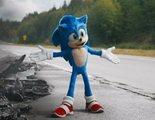 De meme a taquillazo: la secuela de 'Sonic: La película' ya está en desarrollo