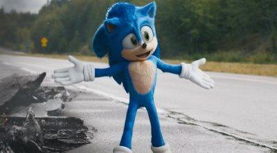 La secuela de 'Sonic: La película' ya está en desarrollo