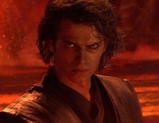 ¿Un montaje de cuatro horas de 'Star Wars: La venganza de los Sith'? Mira, no