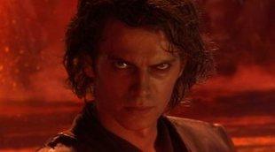 'Star Wars: La venganza de los Sith' ya tiene su recogida de firmas para lanzar una (innecesaria) versión extendida