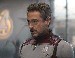Así han celebrado los y las fans de Iron Man el cumpleaños de Tony Stark