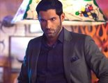 'Lucifer' consigue que Tom Ellis firme para una sexta temporada en Netflix