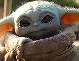 Los primeros diseños de Baby Yoda te perseguirán en tus pesadillas