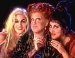 'El retorno de las brujas' contaría con el trío protagonista en su secuela, según Sarah Jessica Parker