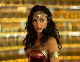Cinesa reabre sus puertas en España con 'Onward', 'Wonder Woman' y 'Joker'