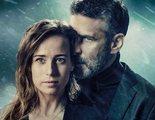 'Ofrenda a la tormenta', el final de la trilogía del Baztán, no se estrenará en cines