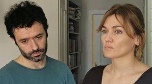 Así es 'En casa', la serie de HBO sobre el confinamiento