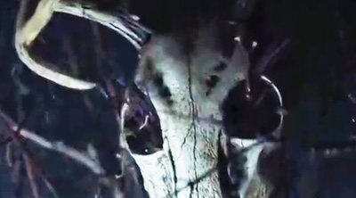 La película de terror low cost 'The Wretched' iguala el récord de taquilla de 'Avatar' y 'Titanic'