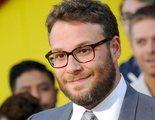 Seth Rogen contesta a los que le dicen 'All Lives Matter': 'A la m****a, deja de ver mis películas'