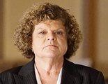 Muere la actriz Mary Pat Gleason ('Mom', 'Crueldad intolerable') a los 70 años