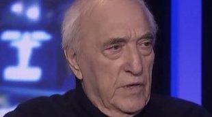 Muere el guionista Bruce Jay Friedman ('Un, dos, tres... Splash') a los 90 años