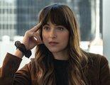 'Personal Assistant' y 'La posesión de Mary', los primeros estrenos que llegarán a los cines españoles en la reapertura