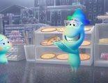 Pixar, Wes Anderson, Trueba y la secuela de 'Train to Busan' seleccionados por Cannes en un año sin festival