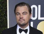 Leonardo DiCaprio sobre Black Lives Matter: 'Me comprometo a escuchar, aprender y tomar acción'