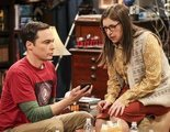 'The Big Bang Theory': Mayim Bialik asegura no haber visto ni un solo episodio entero