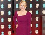 J.K. Rowling es acusada (de nuevo) de transfobia por muchos tuiteros (incluida Mara Wilson, la actriz de 'Matilda')