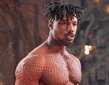 Michael B. Jordan pide a Hollywood que contrate más creadores negros para combatir la desigualdad
