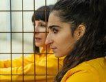 Alba Flores sobre su regreso a 'Vis a vis: El Oasis': 'He visto la vida de 'Vis a vis' pasar delante de mis ojos'