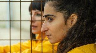 """Alba Flores propuso su vuelta a 'Vis a vis': """"Es muy importante para mí"""""""