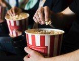 Así ha sido la reapertura de los primeros cines en España: 'Onward' es la película favorita