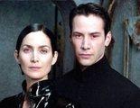 'Matrix 4': Por qué Keanu Reeves y Carrie-Anne Moss decidieron volver como Neo y Trinity