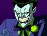 'The Batman' introducirá un nuevo Joker según los rumores