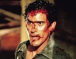 Bruce Campbell revela una nueva película de 'Evil Dead' que ya tiene director