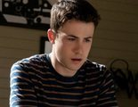 'Por trece razones': Dylan Minnette explica la muerte del final y la última escena de la serie