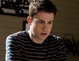 Dylan Minnette explica la muerte del final de 'Por trece razones'