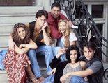'Friends': Marta Kauffman, co-creadora de la serie, admite que no luchó lo suficiente por una diversidad