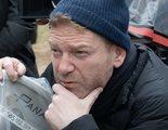 Kenneth Branagh: 'Espero que podáis ver 'Artemis Fowl' en pantalla grande en algún momento'