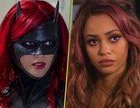 'Batwoman', ¿va a fichar a Vanessa Morgan? Se filtran más detalles de nueva la protagonista