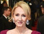 J.K. Rowling responde a los que critican su postura anti-trans con un largo ensayo: 'Me niego a doblegarme'