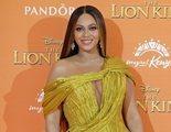 'Black Panther 2': Marvel podría estar en negociaciones con Beyoncé según los rumores