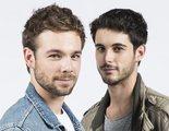 'Merlí: Sapere Aude': David Solans (Bruno) no aparecerá en la segunda temporada