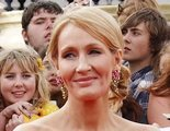 Warner Bros. responde a la transfobia de J.K. Rowling, que podría tener consecuencias graves para 'Harry Potter'