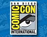 La Comic-Con 2020 se celebrará online y sus paneles serán por primera vez gratis para todo el mundo