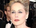 Sharon Stone sobre lo que sintió al ser alcanzada por un rayo: 'Fue muy intenso'