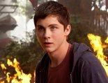Logan Lerman estaría dispuesto a ser Poseidón en la serie de 'Percy Jackson'