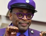 Spike Lee defiende a Woody Allen, pero luego pide perdón