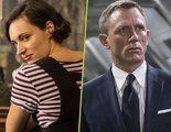 Phoebe Waller-Bridge estaría desarrollando un spin-off sobre la hija asesina de James Bond