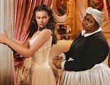'Lo que el viento se llevó' volverá a HBO Max con una introducción que explique su contexto histórico