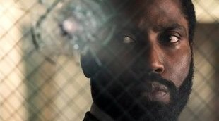 'Tenet' habría logrado mantener su estreno en verano gracias a Nolan y a pesar de Warner