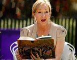 La editorial del próximo libro de J.K. Rowling se enfrenta a una rebelión interna