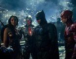 Warner anuncia un evento DC online gratis con novedades y curiosidades de todas sus películas y series
