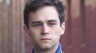 'Por trece razones': Brandon Flynn analiza el final de Justin Foley