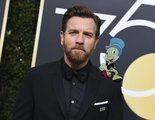 Ewan McGregor será Pepito Grillo en la película de 'Pinocho' de Guillermo del Toro