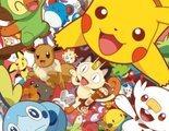 Aduanas de EE.UU. confisca más de 200.000 juguetes de 'Pokémon'