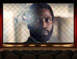 Vuelta al cine: ¿Cómo será la experiencia después del coronavirus? ¿Triunfará 'Tenet'?