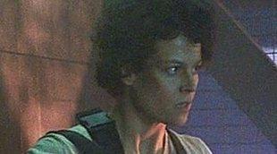 El guion de 'Alien 5' existe, y necesita a Sigourney Weaver como Ripley